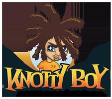 knotty-boy-logo-circle-350px.png