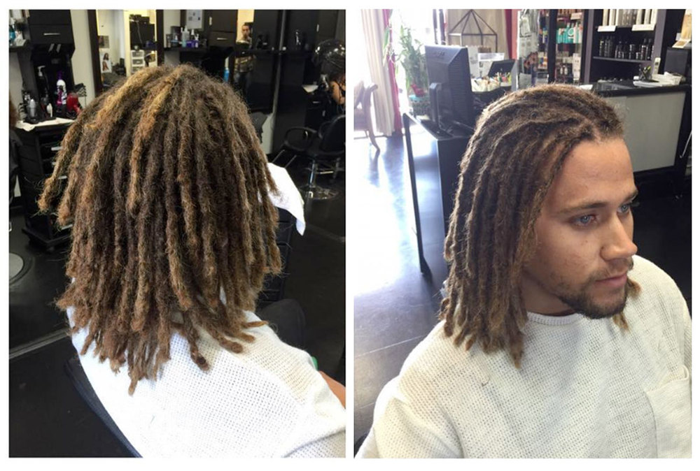 HairByRicardo_DreadLocks_2.jpg