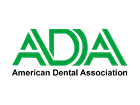 Tanega Dental is affiliated with American Dental Association.