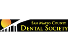 Tanega Dental is affiliated   with  the San Mateo County Dental Society.