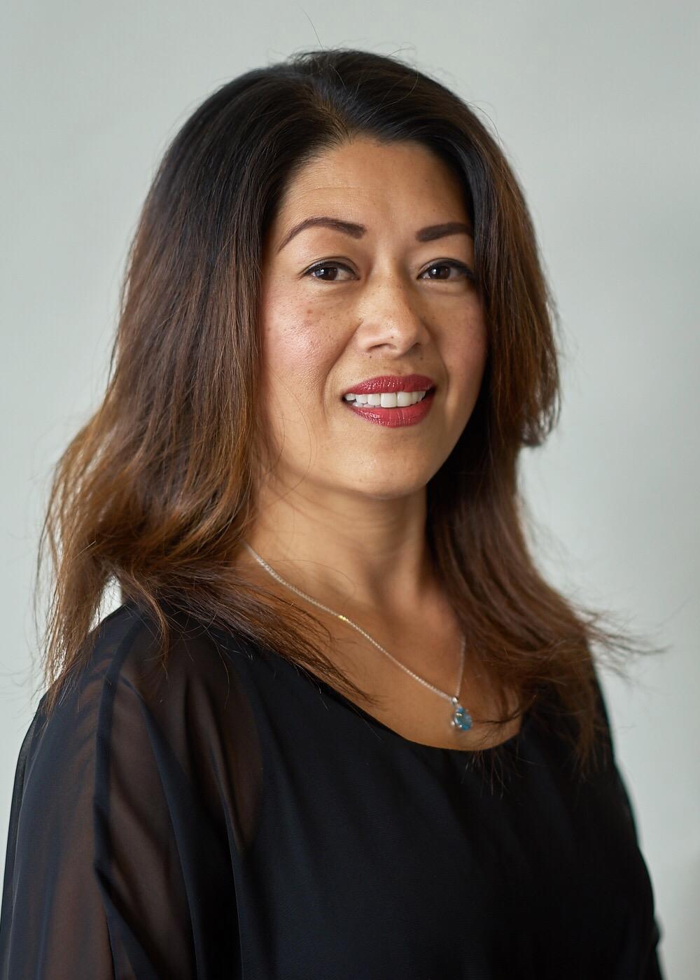 Meet Cheryl, a financial/treatment coordinator at Tanega Dental in South San Francisco.