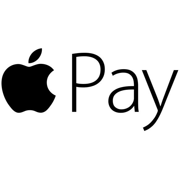 Payment-types5.jpg