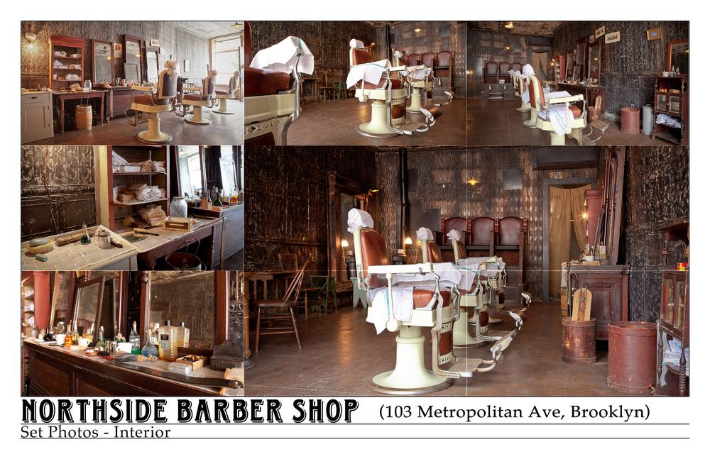 Barber Shop Template.jpg