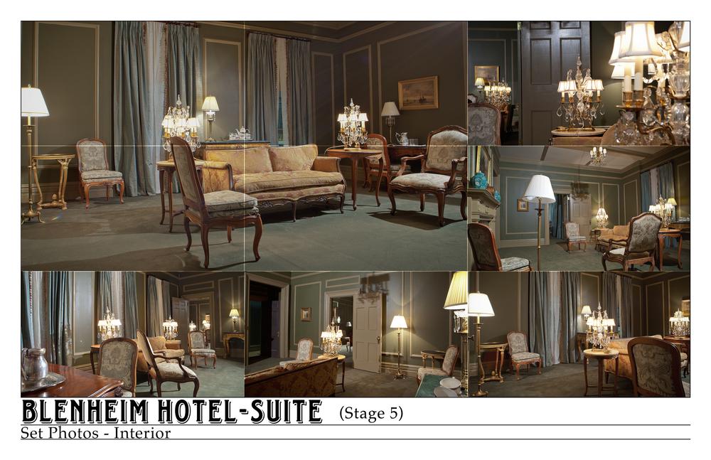 Blenheim Hotel Template.jpg