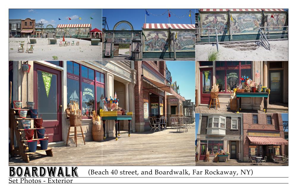 Boardwalk Template copy.jpg