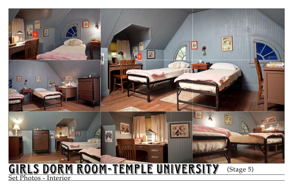 Girls Dorm Room-Template.jpg