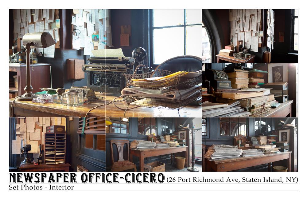 Newspaper Office Template.jpg