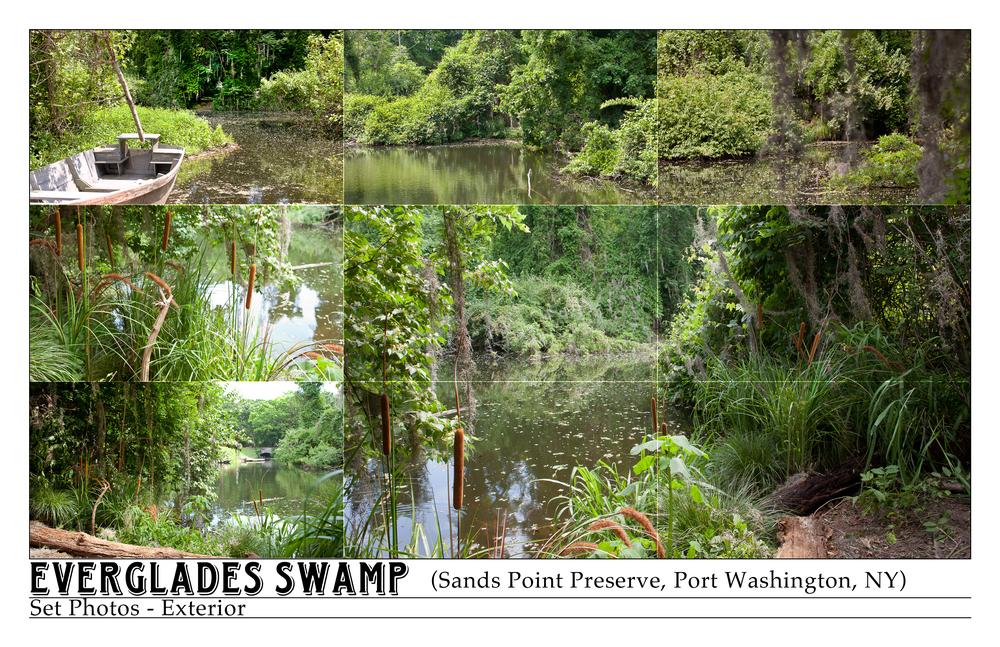 Everglades Swamp Template.jpg