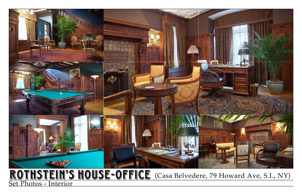Rothstein's House-Office#2 Template copy.jpg