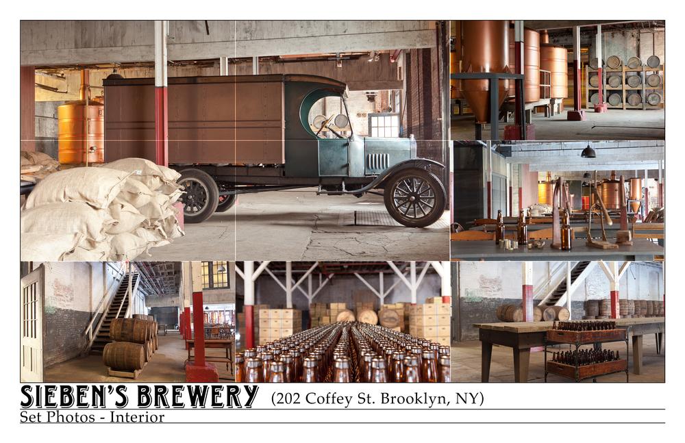 Sieben's Brewery Template.jpg