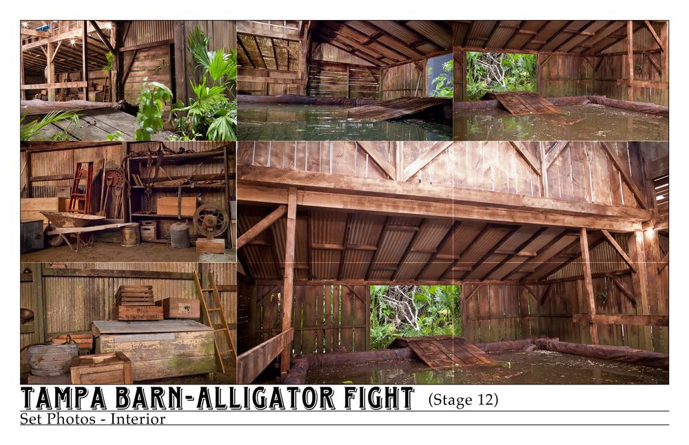 Tampa Barn Template.jpg
