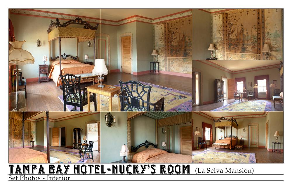 Tampa Bay Hotel-Nucky's Room.jpg