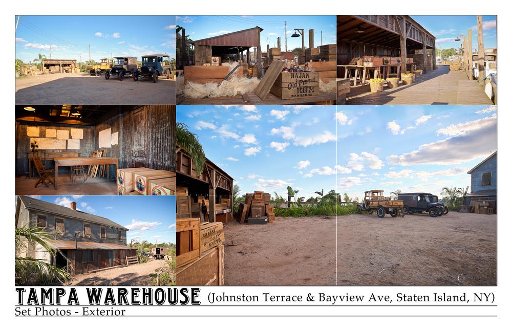 Tampa Warehouse Template#2.jpg