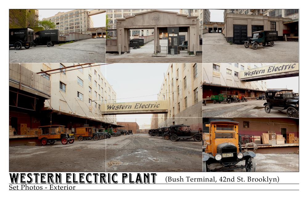 Western Electric Template.jpg