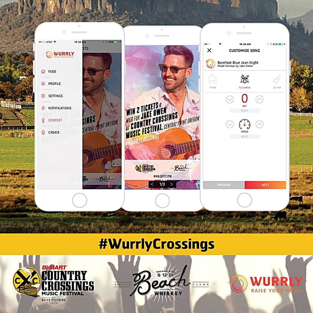 wurrly crossings poster 2.jpg