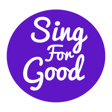 Sing For Good