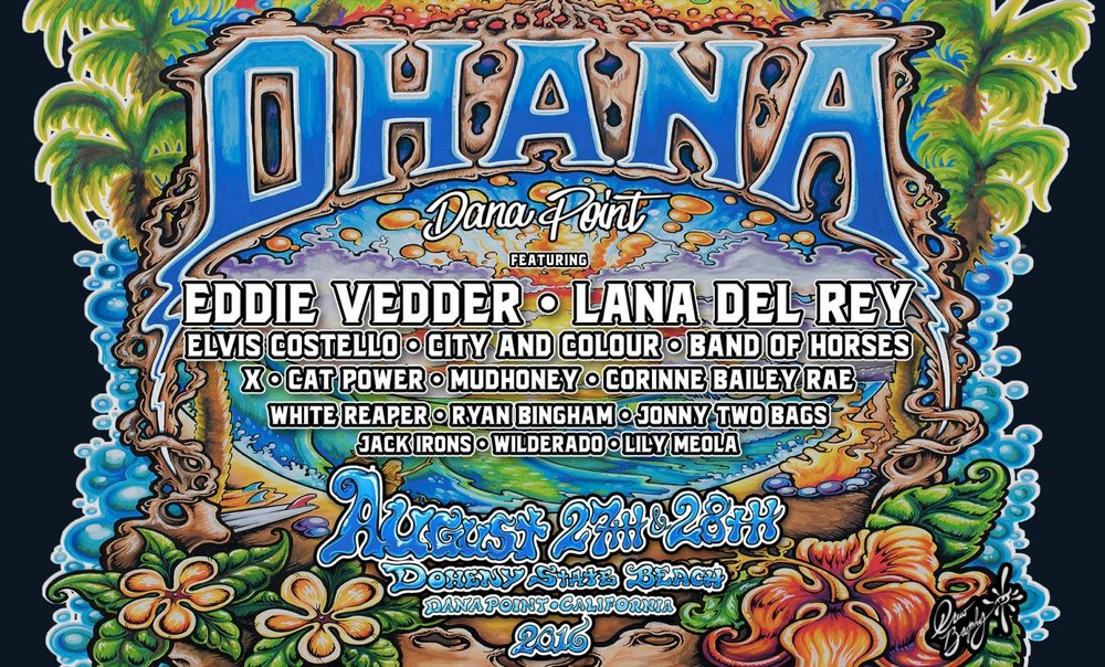 Ohana-Festival-2016-Lineup-Poster.jpg
