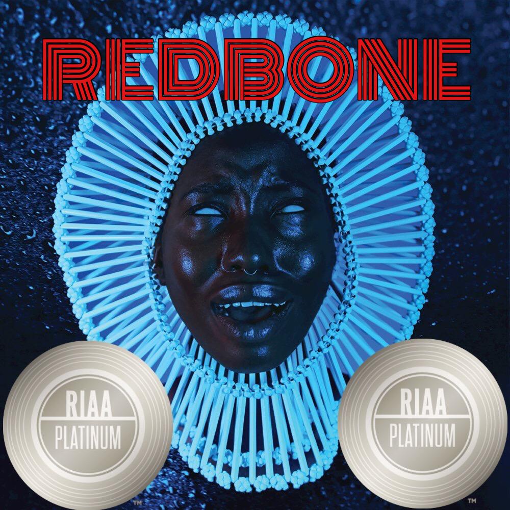 redbone.jpg