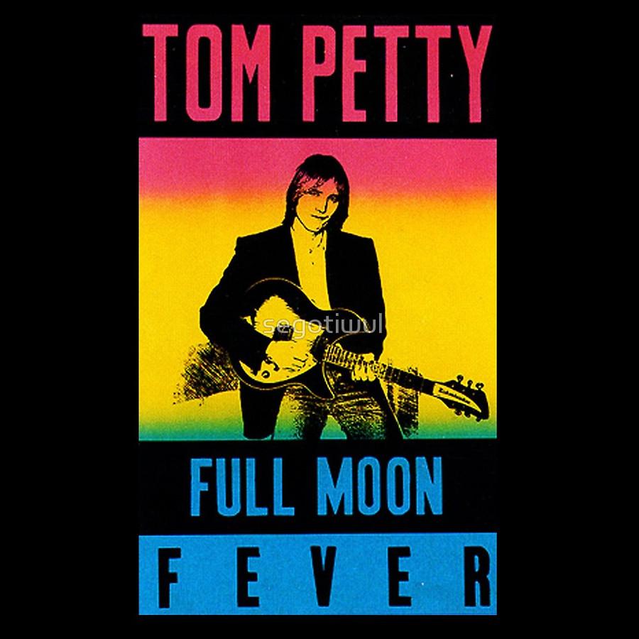 full moon fever tom petty.jpg