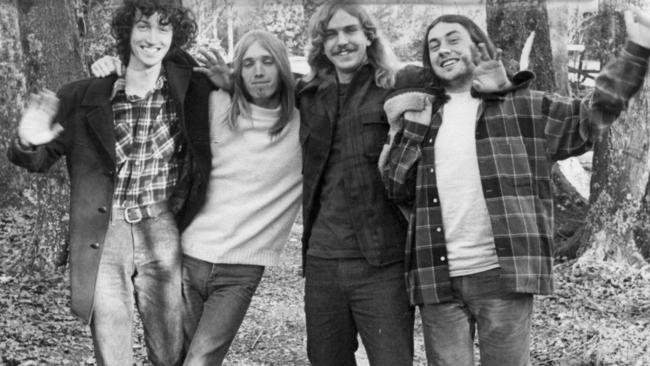 mudcrutch.jpg