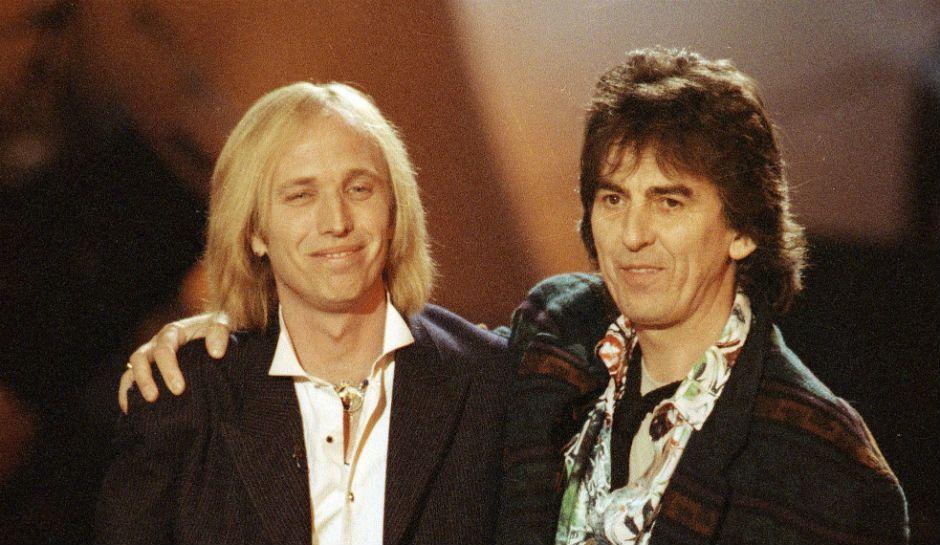 Tom-Petty-George-Harrison.jpg