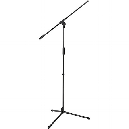 Guitar Center Mic Stand