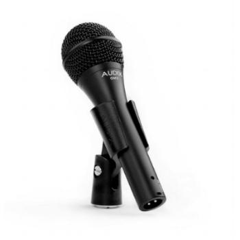 Audix microphone OM2