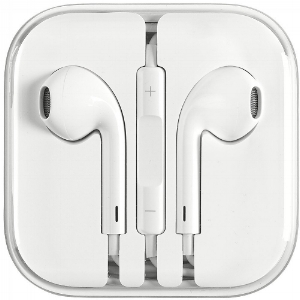 Apple Earpods.jpg