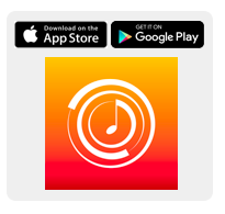 Step 1 - Download the WURRLY app and navigate to the Songwriter Showdown within the challenges screen.