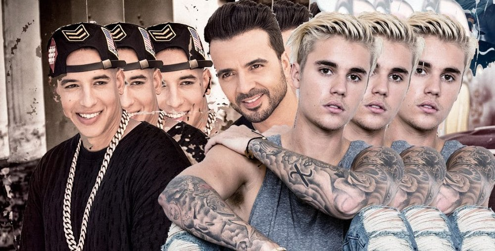 Despacito-roundtable_music-1150x584.jpg
