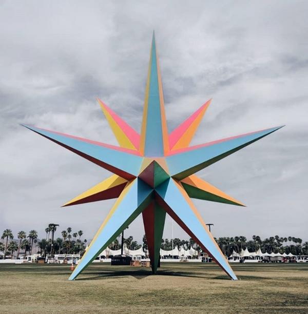 Supernova  by Robert Behar & Rosario Marquardt (R&R Studios)