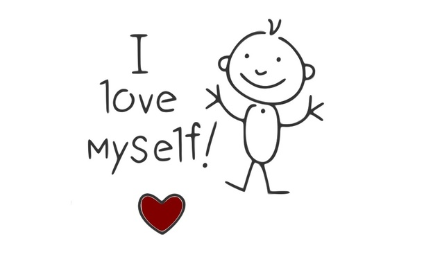 i-love-myself-5947f08ccd80d.jpg