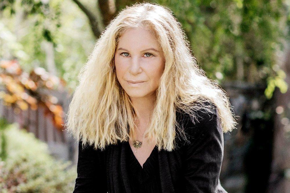 t-Barbara-Streisand-New-Music-Video.jpg