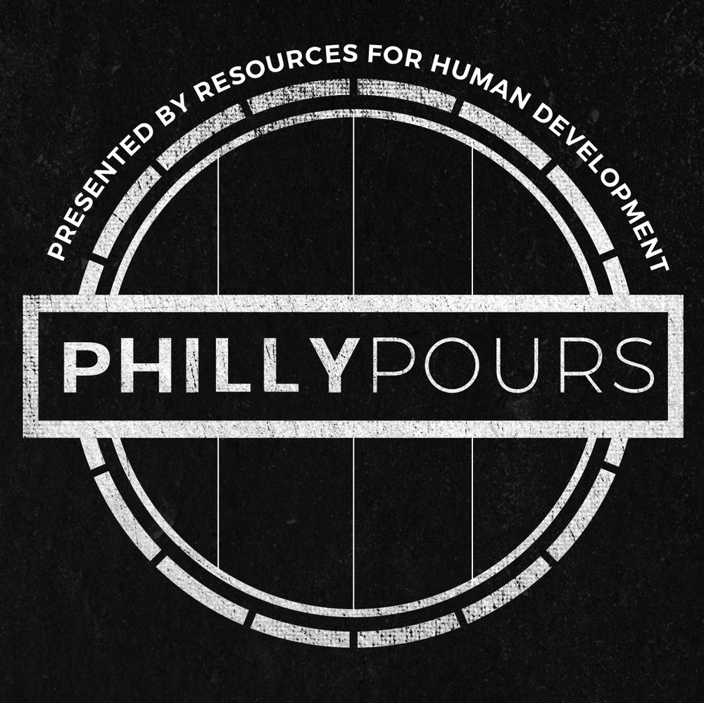PhillyPoursLogo.jpg