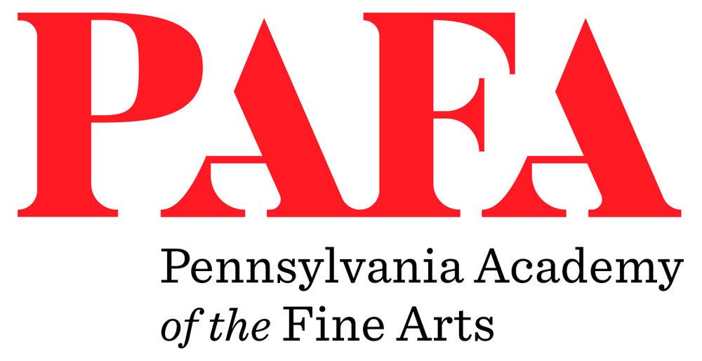 PAFA_Logo_CMYK.JPG