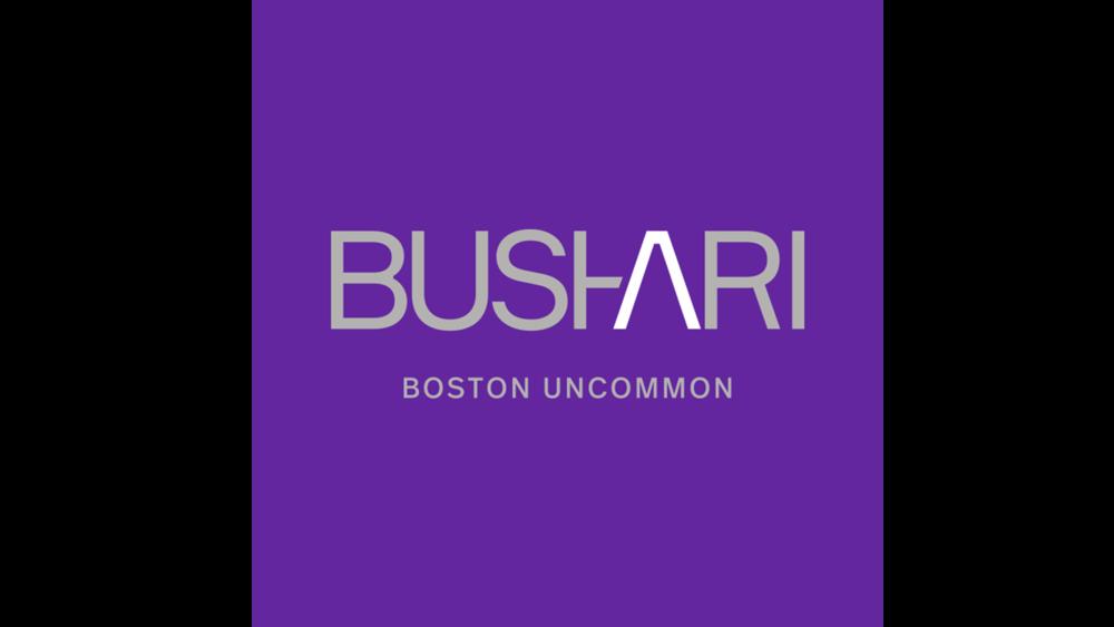 Bushari.png