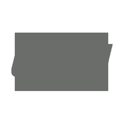 logo@400px-6d58253f94a77b5759e5b428fefb4efa.png
