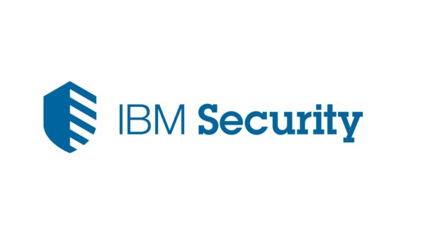 ibm-security-cybersecurity.jpg