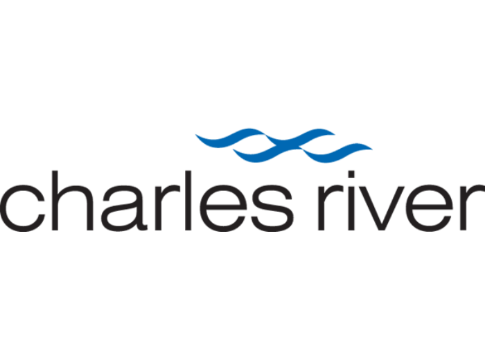 charles-river-big.png