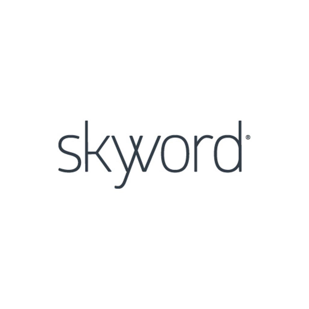 skyword.png