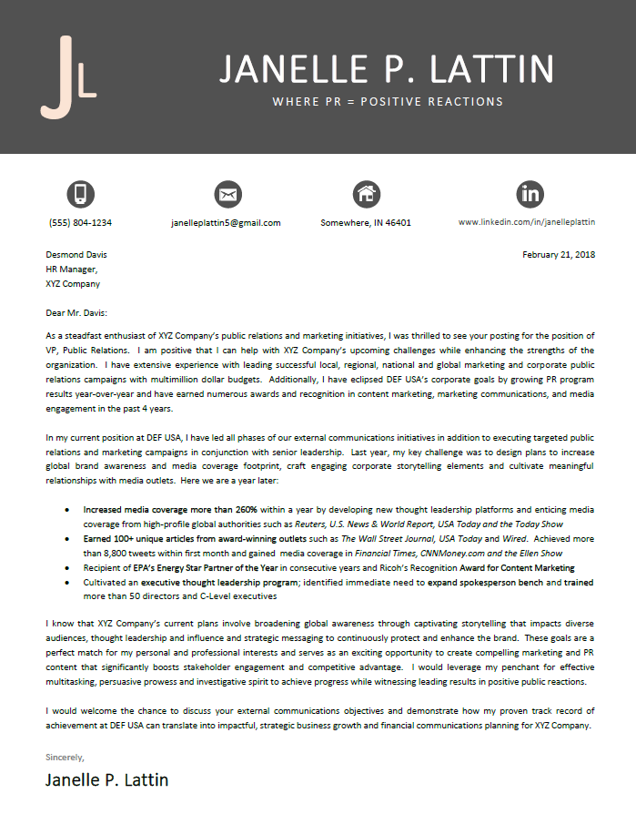 SAMPLE JPEG COVER LETTER for RbJT Website.PNG