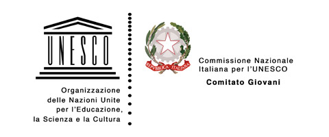 Logo-UNESCO.jpg
