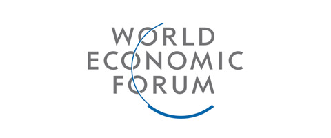 Logo-WorldEconomicForum.jpg