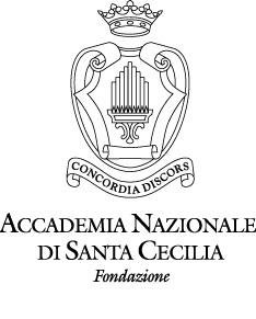 Produzione Artistica (2008 - 2009)