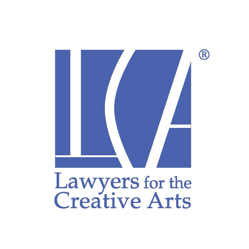 Lawyers for the Creative Arts