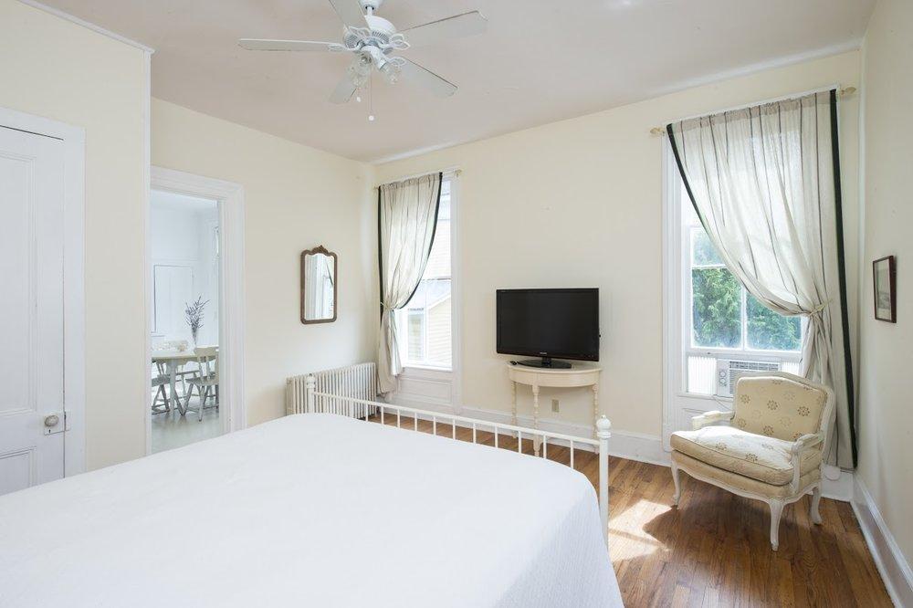 Hosanna Suite Bedroom.jpg