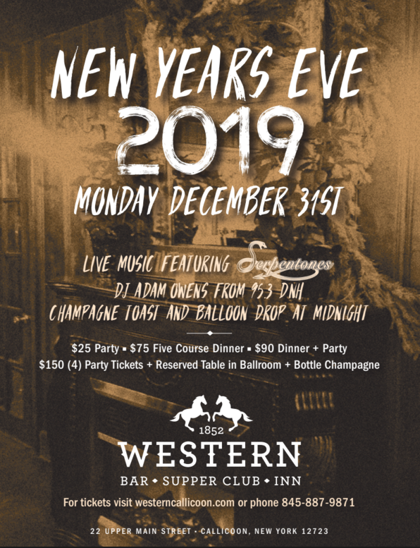 NYE 2019 Invite.jpg
