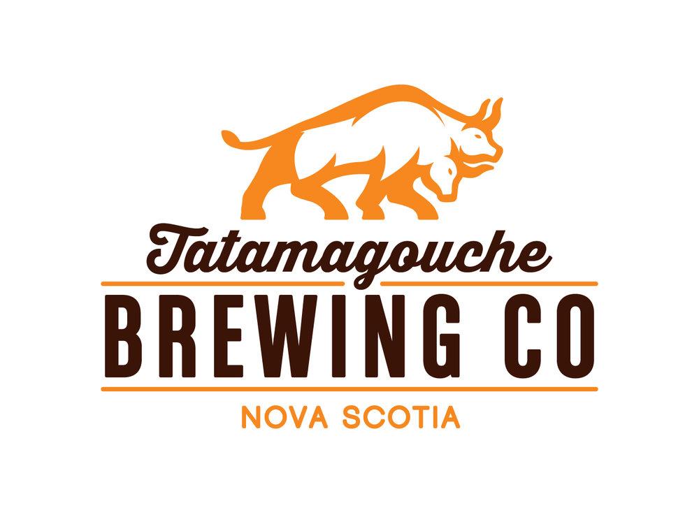 TBC-Logo-01.jpg