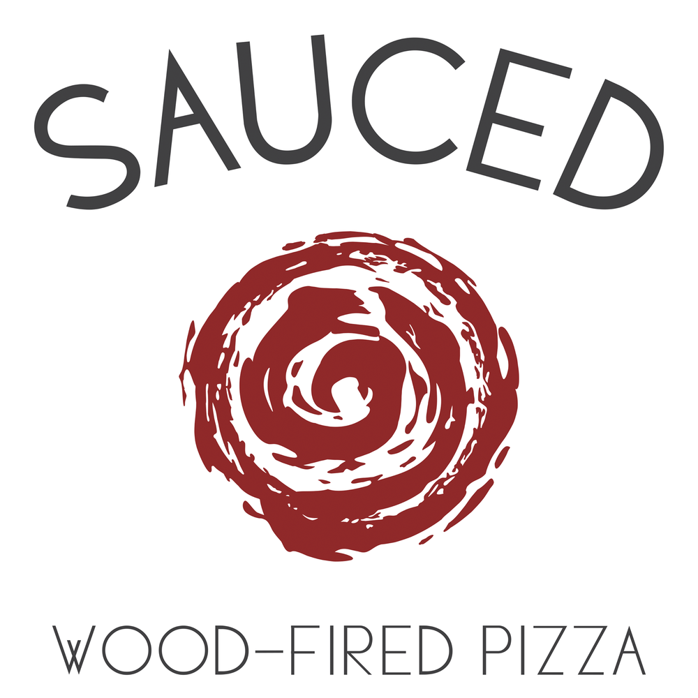 sauced wood fired pizza.png