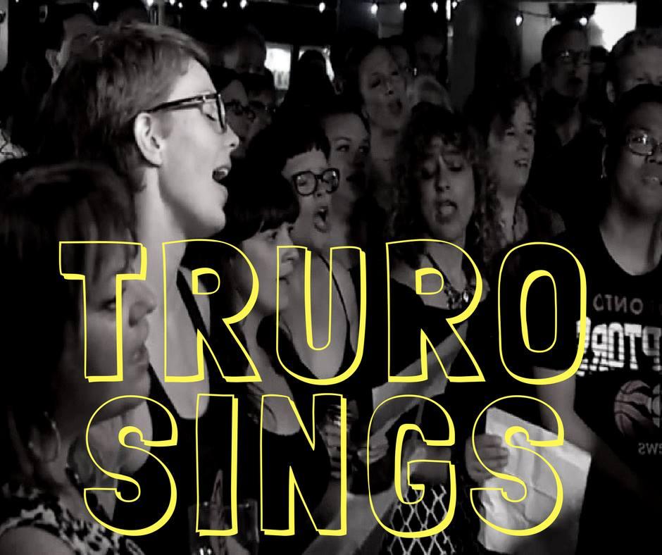 Truro Sings.jpg